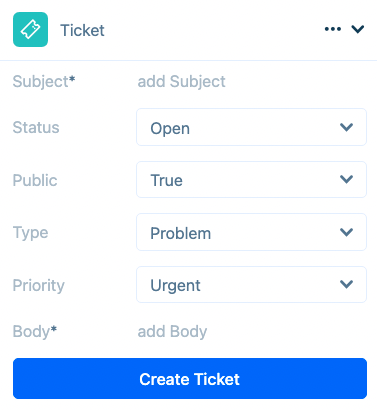 zendesk-ticket-in-contact-profile-16a5eedcfabb90b24e58a57e.png